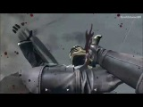 Dishonored Badass Stealth High Chaos (Daud's Cleaning)1080p60Fps