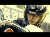 Kim Hyung Jun - Sign (I Love You OST)