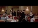 Scarface Best Scene HD