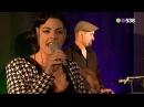 Caro Emerald - Liquid Lunch (Live bij Evers Staat Op)