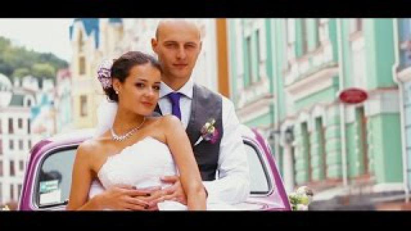 Юджин - Внутри меня (премьера клипа, 2016)
