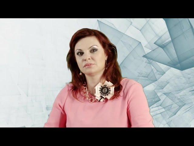 Наталья Толстая - Есть ли дружба между мужчиной и женщиной?