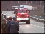 Виват, пожарные Фокино!!! (Фокинским огнеборцам от ТТВ)