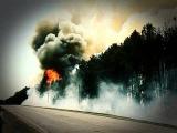 Лучший клип о работе пожарных 16 пожарный отряд Татарстан