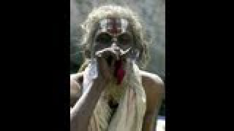 Relaxing music - Sacred Chants of Shiva (full album) - Yoga meditation - Om Namah Shivaya