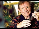 Jack Bruce - The Man Behind the Bass (BBC Documentary)