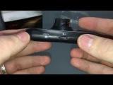 Автомобильный видео регистратор XPX ZX27