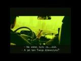 KALIBER 44 - Plus i minus (+i-) OFFICIAL VIDEO