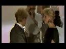 Papa Dance - Historyjka z talii kart (1986)