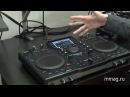 Stanton SCS-4DJ video review