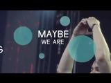 Felix Jaehn - Book of Love (ft. Polina) [Official Single] (HD)