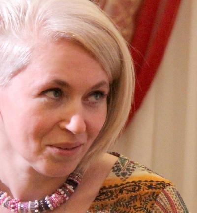 Татьяна Коршунова
