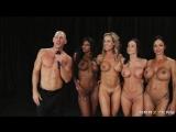 Kendra Lust and Jewels Jade and Brandi Love and Diamond Jackson (Miss Titness America)