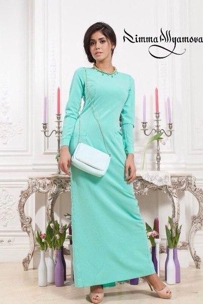 51655d3924b Объявление не активно - найдите похожие объявления в разделе. Женская одеж
