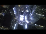 Последнее дело Ламарки  (2002) Трейлер
