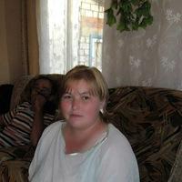 Алевтина Герасимова