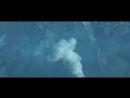 Как велит Бог / Как Бог прикажет / Come Dio comanda / As God Commands (Италия, 2008)