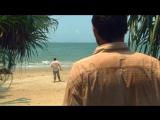 Остров ненужных людей - 23 серия [HD]