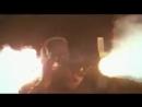 трейлер к фильму Морской пехотинец 2 (2009)