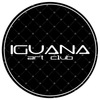 ♔Art-Club IGUANA Пенза♔