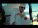 96 Pitbull(Питбуль) ft Chris Brown(Крис Браун) - Fun (Клип)  vkcomskromno  ♥ Skromno ♥
