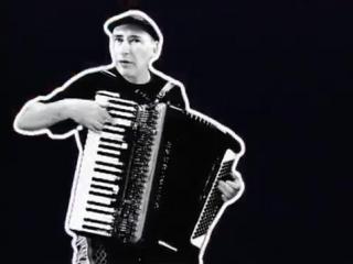 Gogol Bordello - Not A Crime (official video)