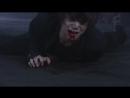 Тетрадь смерти  Death Note - 11 серия (озвучка)