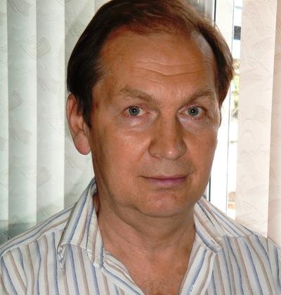 Сергей Наминасенко