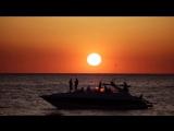 Cafe del mar Ibiza Sunset _ Cantoma - Marisi (From Ibiza Classics Album)