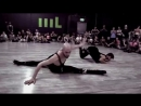 "Brian Friedman  Yanis Marshall Heels Choreography _ Britney Spears ""Breathe On Me"" (1)"