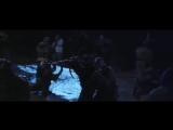 Стрелок 2 сезон 3 серия - криминальный боевик сериал детектив - 360P
