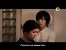 клип на дораму Озорной поцелуй G.NA - Let Me Kiss You Playful Kiss OST) (рус. саб.)