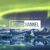 Astro Channel видеоновости астрономии