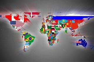 Русская локализация \ русификатор europa universalis 4 архив.