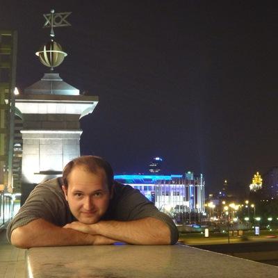 Лев Гореликов