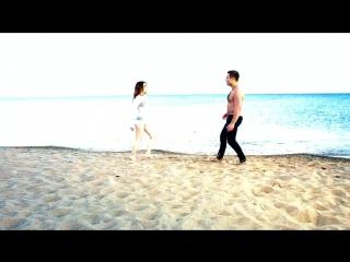 Инфинити - Как тебя звать Эротический клип секс клип Новинка 2016 секси эротика секс порно porn xxx porno sex clip 2016 home 201