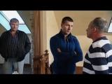 Ментовские войны 6 сезон 13 серия из 16 (2011) 720p