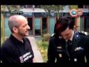 Геи в армии НАТО и европейские жены ИГИЛовцев
