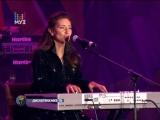 Елена Север - Сны (Дискотека Муз-ТВ 2014)
