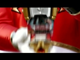 Power Rangers - Opening Themes (Mighty Morphin - Dino Super Charge)