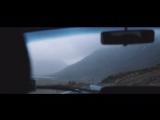 Schiller feat. Andrea Corr - Pale Blue Eyes