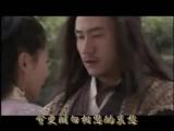 Восемь рас небесных драконов / Tian long ba bu / 天龙八部