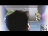 Sagopa Kajmer - Benim Hayatım (Uyarlama Klip HD)