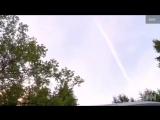 Американец превратил самолет в дом