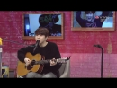 [SHOW][23.02.16] Yu Seung Woo (유승우) на шоу After School Club Ep. 200
