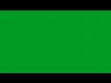 Футаж взрыв хромакей ,Футаж Взрыв,футажи для видеомонтажа взрыв,(2-2)