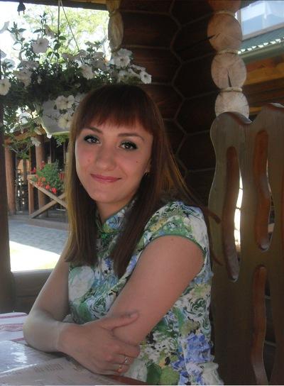 Олена Кисіль