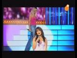 Наташа Королева и Юлия Началова - Белая сирень (Лучшие песни 2006)