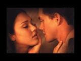 Интимный словарь (1936) - фильм на день влюбленных, Валентинов день, день святого Валентина 2016