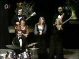Karel Gott - Lady Karneval 1977